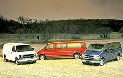 96sportvans