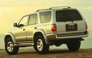 96toyota4runnerlimited2