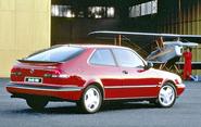 Saab900coupe