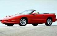 96firebirdconvertible