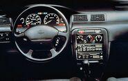 200sx steeringwheel