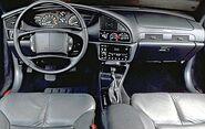 96skylark interior