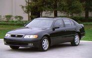 1993 Lexus GS 300