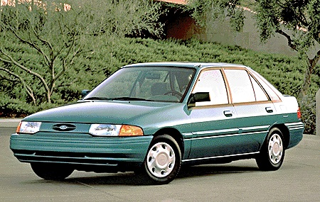 Ford Escort   Cars of the '90s Wiki   FANDOM powered by Wikia