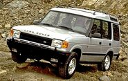 96discovery