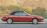 95celicaconvertible2