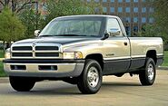 95dodgeram2500regularcab