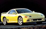 953000gt yellow2