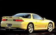 953000gt yellow