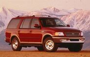97expedition
