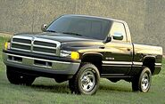 95dodgeram1500regularcab2