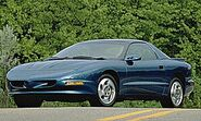 95firebirdcoupe