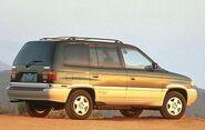 1997 Mazda MPV ES (3)