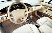 Eightyeightlss steeringwheel
