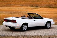 94cavalierrsconvertible