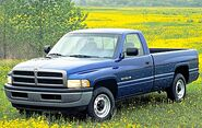 95dodgeram1500regularcab