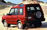 96discovery2