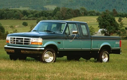 95fordf150supercab