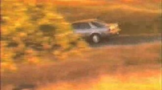 Acura Legend LS 4DR Sedan