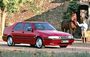 Saab9000aero