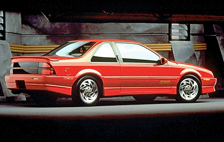 Nissan Altima Wiki >> Chevrolet Beretta | Cars of the '90s Wiki | FANDOM powered ...