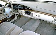 Eightyeight interior2