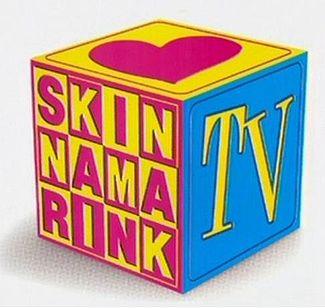 Skinnamarink TV
