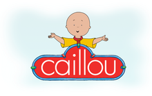 MattWeb caillou Featured1