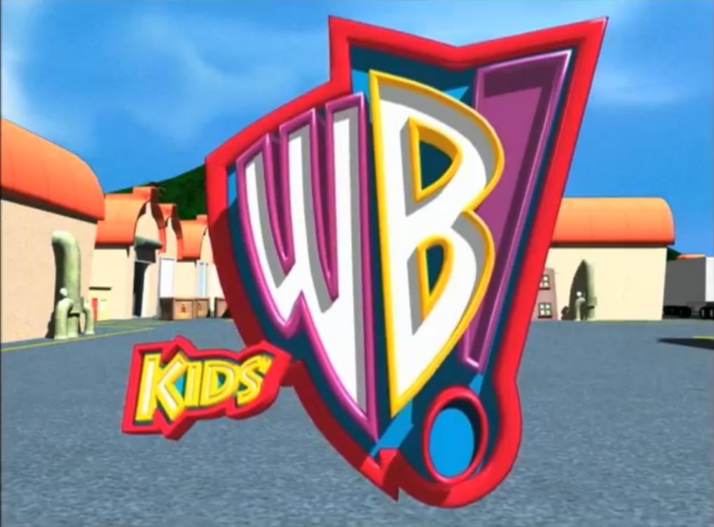 Kids' WB | 90s Cartoons Wiki | FANDOM powered by Wikia