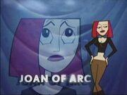 A2a81137ef15ae07f8398113f0a93f3c--joan-of-arc