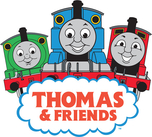 Thomas The Train C9b41c8738696ae3291c4a429ff8ac95
