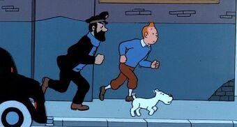 Tintin-animated-screenshot-04