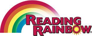 185-160 reading rainbow