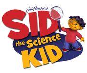 Sid-the-science-kid-logo-1024x853