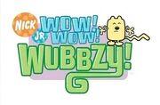 Wubbzylogo