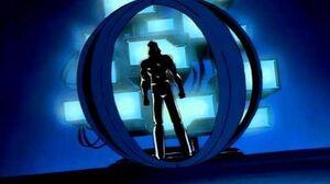 Iron Man Season 2 Opening