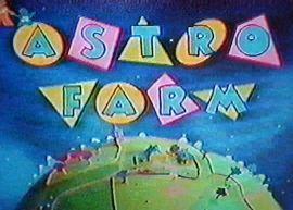 Astro farm