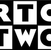 Cartoon Network 90s Cartoons Wiki Fandom