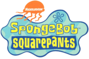 Spongebob Logo (first)