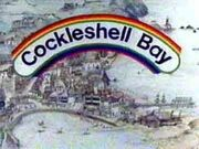 Cockleshell bay uk