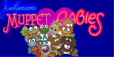 La-caricatura-de-los-muppet-babies--1009x504