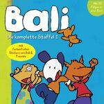 Bali 90s Cartoons Wiki Fandom
