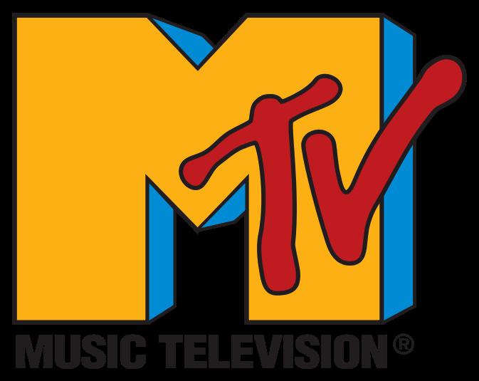 MTV | 90s Cartoons Wiki | FANDOM powered by Wikia