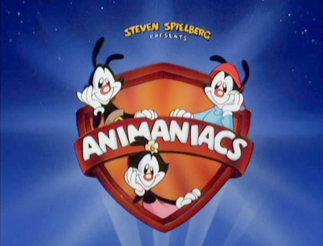 File:Animaniacs Title Card.png