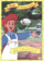 Anne of Green Gables the Animated Series