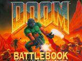Playing Doom