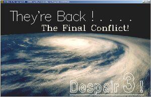 Despair3