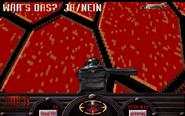 239755-angst-rahz-s-revenge-dos-screenshot-the-tiles-aren-t-that