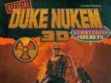 Play Duke Nukem