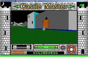 CastleM1